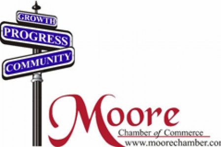 moore-chamber