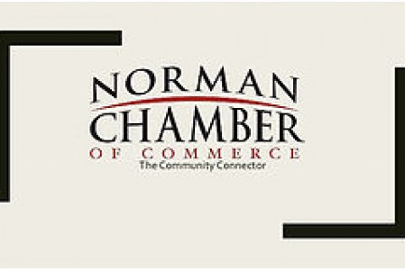 norman-chamber