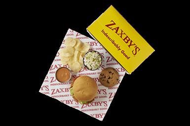 Zaxby's_BoxedLunchLight_OH1560[6]